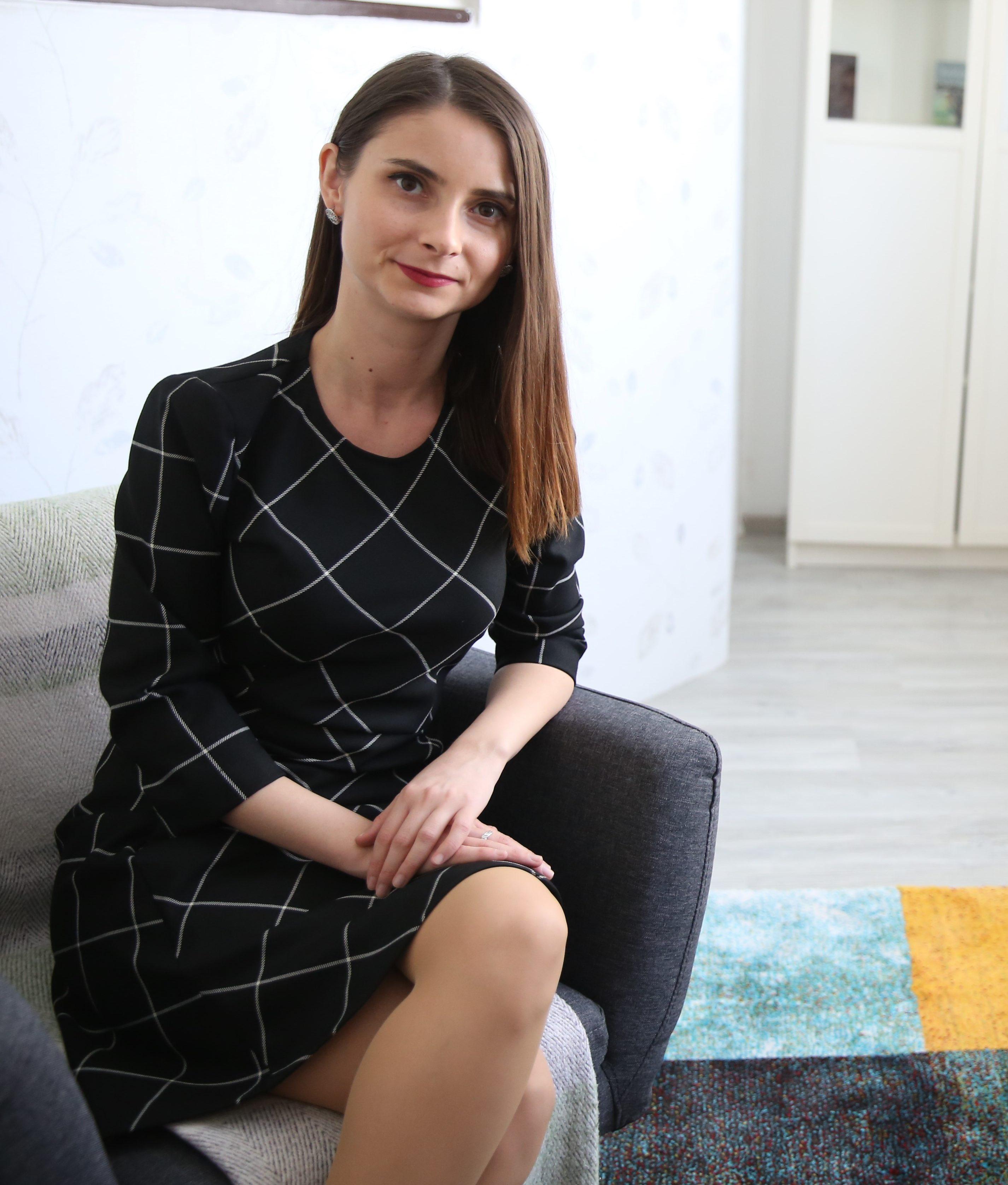 Ioana Pîrvu