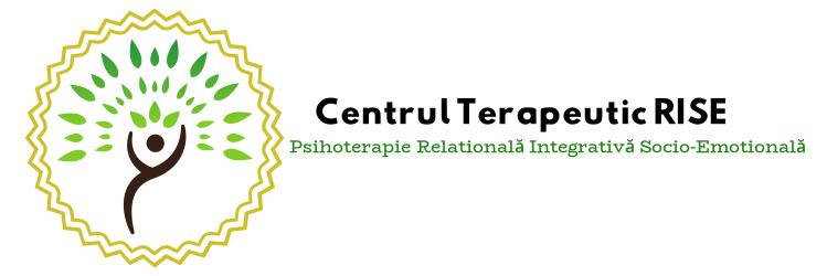 Centrul Terapeutic RISE